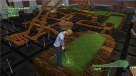 3D Ultra MiniGolf Adventures 2