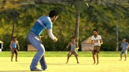 Desi Adda: Games of India