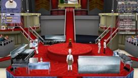 Restaurant Empire2