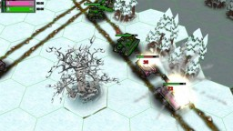 Battle Dex