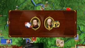 Napoleon's Campaigns