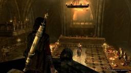 The Elder Scrolls 5: Skyrim — Dawnguard
