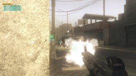 Tom Clancy's Ghost Recon: Advanced Warfighter 2