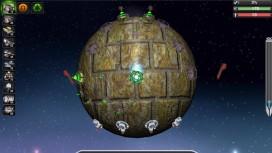 Colony Defense