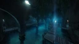 Final Fantasy XIII-2