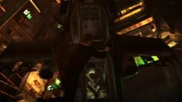 Resident Evil6