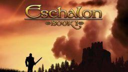 Eschalon: Book1