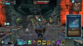Orcs Must Die!2