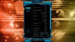 Космические рейнджеры HD: революция