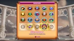 Bejeweled3