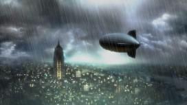 Secrets of Atlantis: The Sacred Legacy