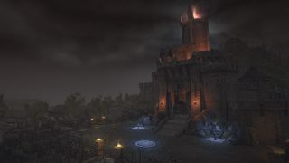 Arcania: Gothic4