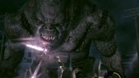 Resident Evil5
