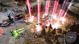 Halo Wars2
