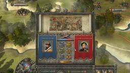 Империя: cмутное время