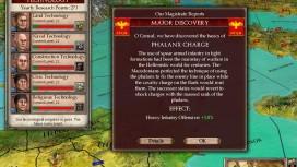 Europa Universalis: Rome - Vae Victis