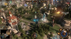 Might & Magic Heroes7