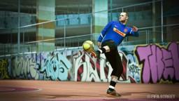 FIFA Street (2012)