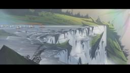 The Banner Saga2