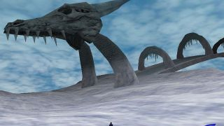 EverQuest: Scars of Velious
