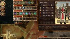 Lionheart: Kings' Crusade