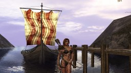 Валькирия: восхождение на трон