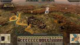 Total War: Attila — Age of Charlemagne
