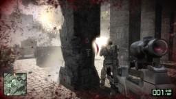 Battlefield: Bad Company2