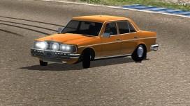 World Racing2