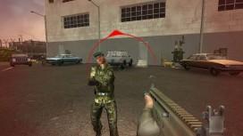 Marine Sharpshooter3