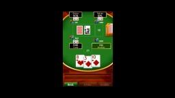 7 Card Games