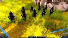 Кодекс войны: рейнджеры