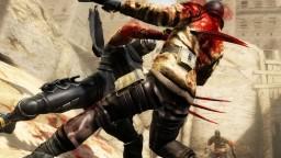 Ninja Gaiden3