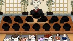 Sushi Bar Express