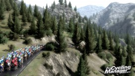 Pro Cycling Manager 2010