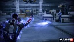 Mass Effect2
