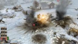 В тылу врага2