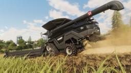 Farming Simulator19