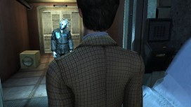 Doctor Who: The Adventure Games - Blood of the Cybermen