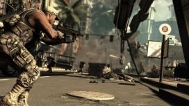 SOCOM: Спецназ