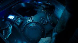 Gears5