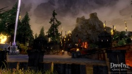 Darkfall: Unholy Wars