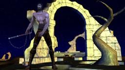 EverQuest: Seeds of Destruction