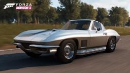 Forza Horizon2