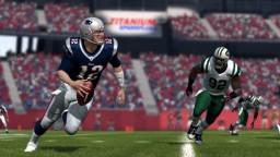 Madden NFL12