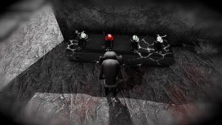 Lithium: Inmate39