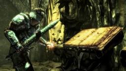The Elder Scrolls 5: Skyrim – Dragonborn