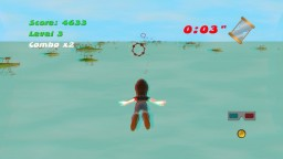 Avatar... Fly!