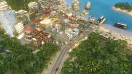 Tropico3
