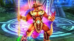 Rage of Titans